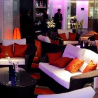 Sofitel Budapest - Referenci�k - Lotus Home