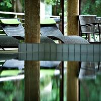 Wellness Hotel Gyula - Referenci�k - Lotus Home