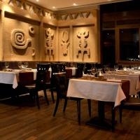 Bambara Hotel - Referenci�k - Lotus Home