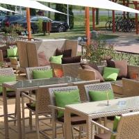 István Hotel & Étterem (Sormás 7-es út) - Referenciák - Lotus Home