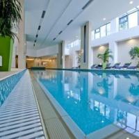 Abacus Hotel Herceghalom - Referenci�k - Lotus Home