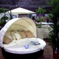 GardenExpo 2012 - Gal�ria - Lotus Home
