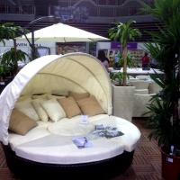 GardenExpo 2012 - Galéria - Lotus Home