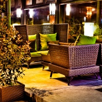 Fuji Restaurant - Referenci�k - Lotus Home
