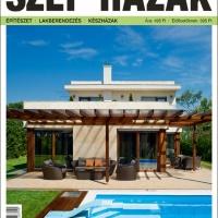 Sz�p H�zak 2013/1 - Gal�ria - Lotus Home