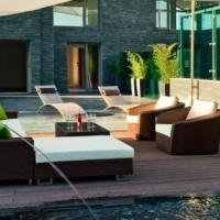Design Homes - Referenci�k - Lotus Home