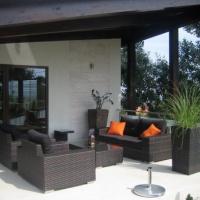 Sky Lounge - Referenci�k - Lotus Home
