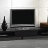Mimosa tévéállvány