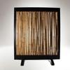 Bambuszos Térelválasztó