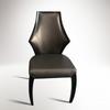 Corona Gold szék
