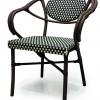 Amary szék