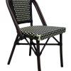 Olmo szék