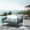 Haiti pihenőágy