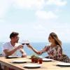 Verona 8 személyes étkezőgarnitúra