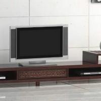 Dwarf tv állvány -