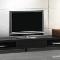 Mimosa tévéállvány -
