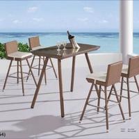 Yew bárszett - Kerti bútor