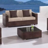 Phuket ülőgarnitúra - Kerti bútor