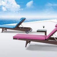 Canna napozóágy - Kerti bútor