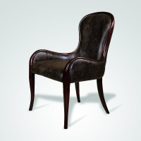 Image szék -