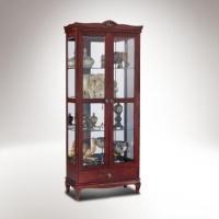 Rosemary szekrény vitrines -