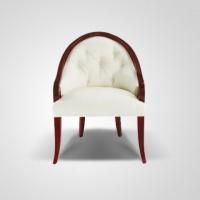 Ginger lounge fotel -