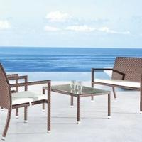 Lunaria ülőgarnitúra - Kerti bútor