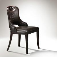 Reed szék -
