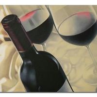 09. - Vino Rosso -