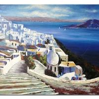 12. - Greece -
