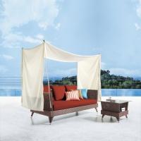 Orbea Pihenőágy - Kerti bútor