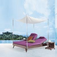 Pistia Pihenőágy - Kerti bútor