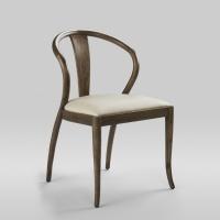 Potato szék -