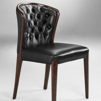 Retama szék -