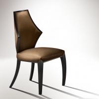 Corona Gold szék -