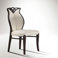 Oliva szék -