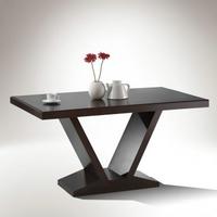 Parsley étkezőasztal -