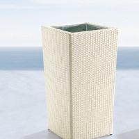Corol váza - Kerti bútor