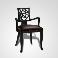 Cordia Brown szék -