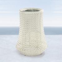 Concord váza - Kerti bútor
