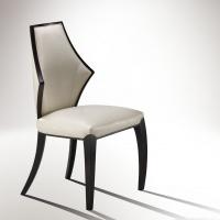Corona White szék -