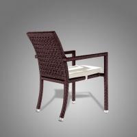 Albuca szék -