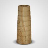 Limekő váza 2. -