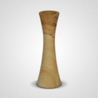 Limekő váza 4. -