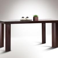 Mandrake étkezőasztal OUTLET -