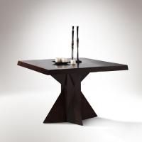 Thyme asztal 90x90 OUTLET -