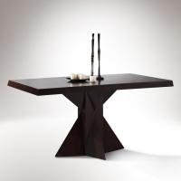 Thyme étkezőasztal OUTLET -
