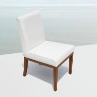 Mild szék -