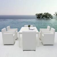 Vila 6 személyes étkezőgarnitúra -