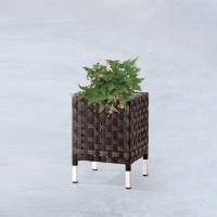Taco virágtartó kicsi - Kerti bútor